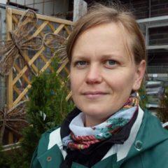 Teija Pennanen